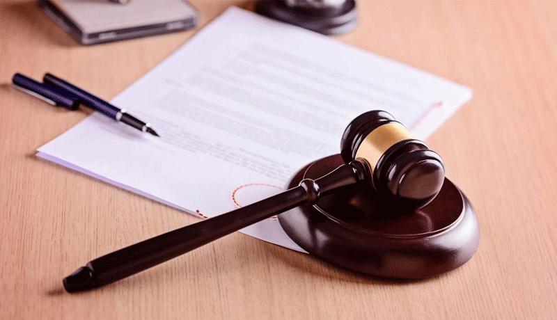 dicionario-juridico-para-corretores-imoveis-sciesp-sindicato-sao-paulo