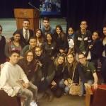 sciesp-educação-sindicato-ciee11