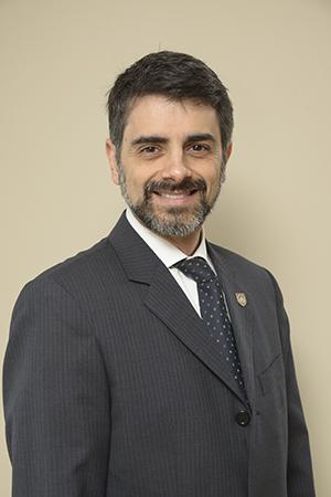 CRISTIANO ANTUNES SANTIN santincristiano@hotmail.com 11 99988 5489
