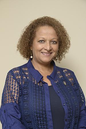 ELIZETE FERREIRA DE SOUZA BONATO (11) 2547-6116 8195-3246