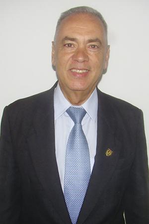 ERILDO XAVIER erxafee@yahoo.com.br 2863-4121 5589-0438