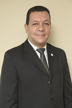FLAVIO ROBERTO FORTUNATO flaviofortunato@hotmail.com.br 11 4509 2873/947180393/999296384