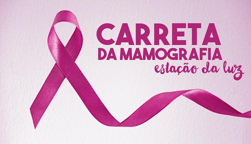 carreta-mamografia-sciesp-coluna-10-outubro