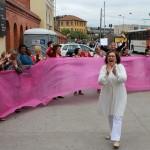 sciesp-outubro-rosa-carreta-da-mamografia-1