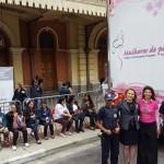 sciesp-outubro-rosa-carreta-da-mamografia-24