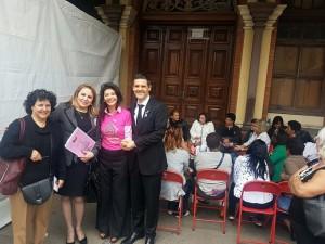 sciesp-outubro-rosa-carreta-da-mamografia-25
