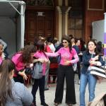 sciesp-outubro-rosa-carreta-da-mamografia-5