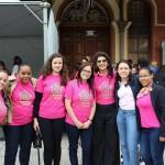 sciesp-outubro-rosa-carreta-da-mamografia-6