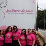sciesp-outubro-rosa-carreta-da-mamografia-7