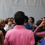 sciesp-outubro-rosa-carreta-da-mamografia-9