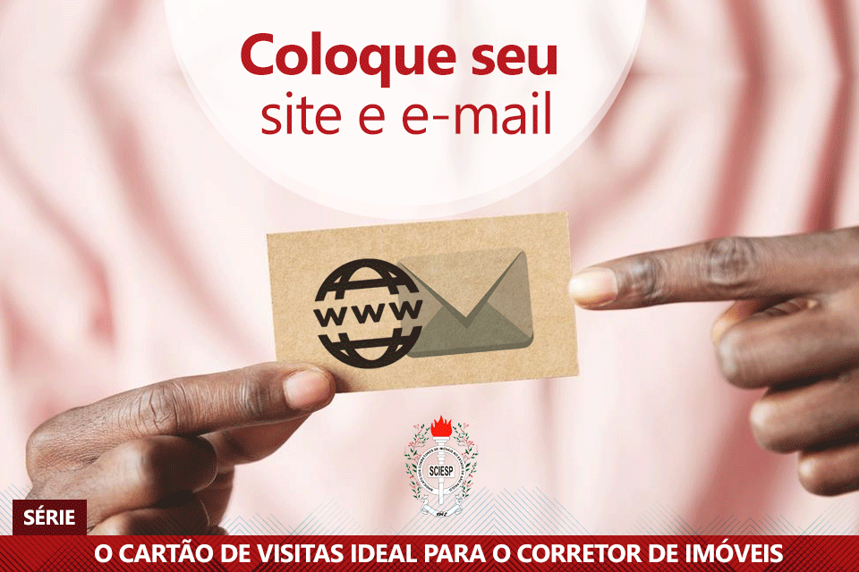 site-e-email (1)