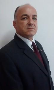 Sciesp - sindicato - corretores - SP - Ederson - Marin