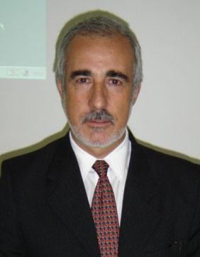 Sciesp-sindicato-corretores-sp-CARLOS ALBERTO
