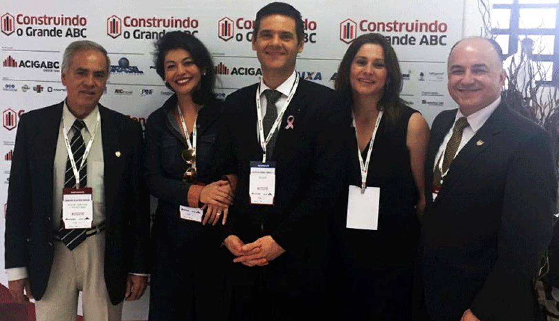 Leia a coluna do Sindicato dos Corretores de Imóveis no Estado de São Paulo de 7 de novembro
