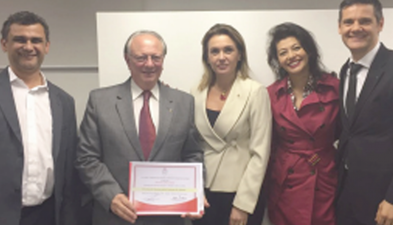 Leia a coluna do Sindicato dos Corretores de Imóveis no Estado de São Paulo de 5 de dezembro